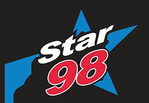 300-star